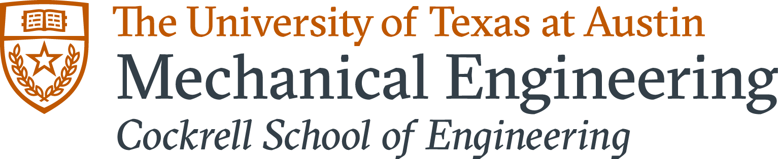 university of texas dissertation repository This repository is a digital harold 2179 linda kaye 348 tcu 134 texas christian university 54 texas electronic theses and dissertations [1633.